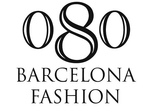 Logo 080
