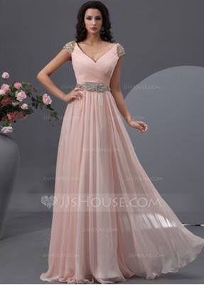 Vestido helénico. JjsHouse 114'75 euros